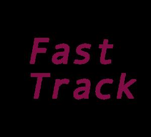 ftf_logo